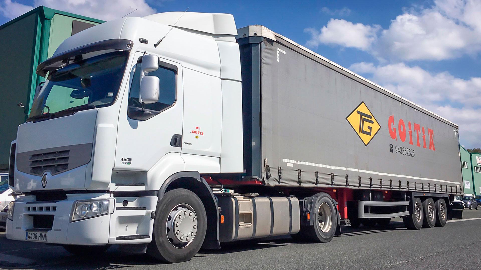 transportes-goitia-transporte-home